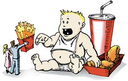 Les-risques-d'obesite